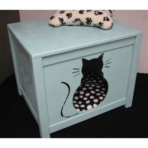 litter box cover the 25 best diy litter box cover ideas on pinterest