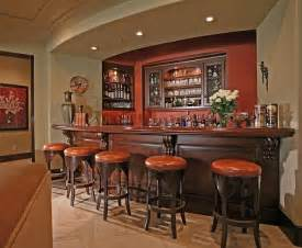 bar decor for home some cool home bar design ideas