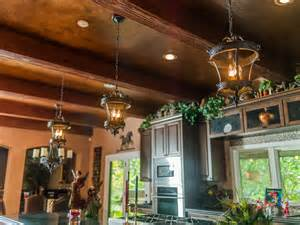 Rustic Island Lighting Kitchen Island Rustic Pendant Lighting Kitchen