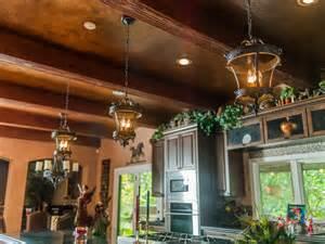 Rustic Pendant Lighting Kitchen Island Kitchen Island Rustic Pendant Lighting Kitchen