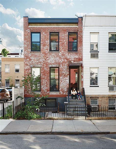 Home Design Brooklyn | modern brooklyn renovation renovations pinterest