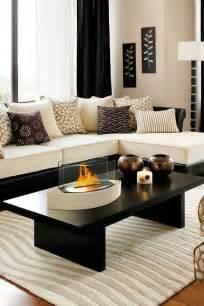 beautiful livingroom 15 beautiful living room exles mostbeautifulthings