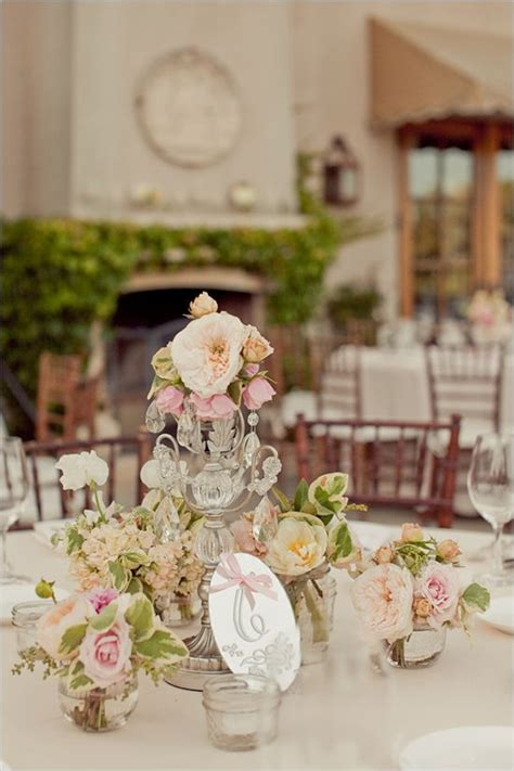 top 28 shabby chic wedding decor hire 7 hot wedding details to hire for your vintage