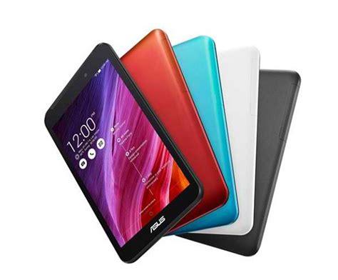 Tablet Asus Fe 170 Cg asus vydal v tichosti upraven 253 tablet asus fonepad 7 s funkcemi telefonu sv茆t aplikac 237