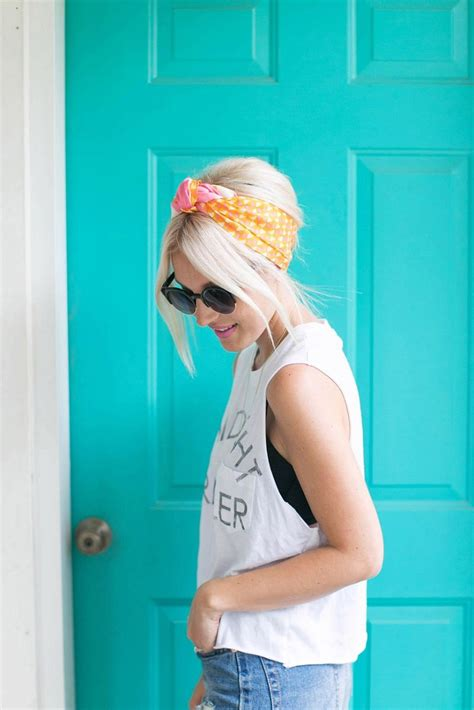 Cool Hairstyles For To Do On Yourself by Top 10 Cool Summer Hairstyles You Can Do Yourself Top