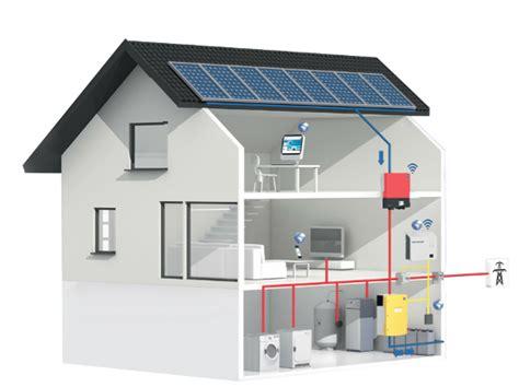 autonomy system grid energy australia