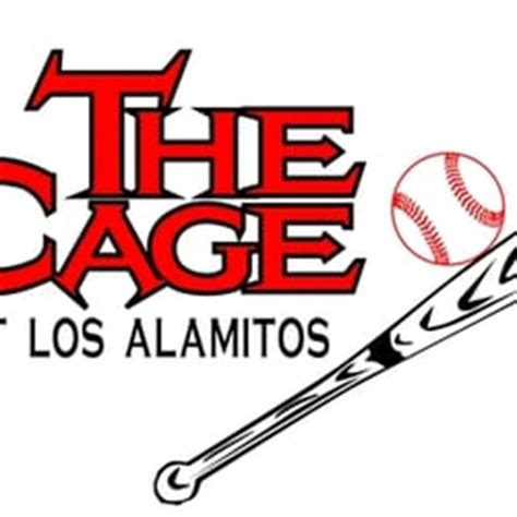 the cage at los alamitos 30 photos 14 reviews