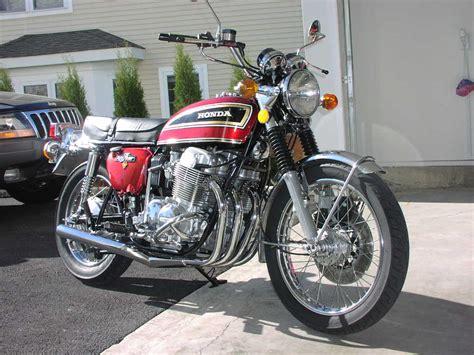 foto show honda cb 750 caf 233 racer und rcb 1000 honda cb750 review and photos