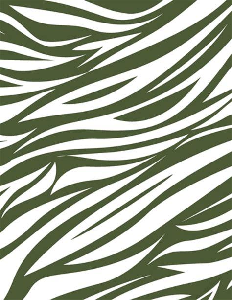 green wallpaper with zebras green white animal zebra stripes a4 digital background