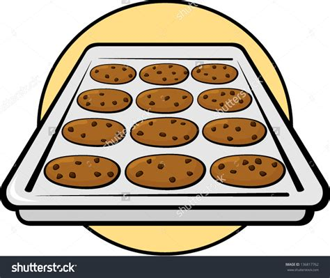Oven Cookies cookie clipart oven clipart pencil and in color cookie