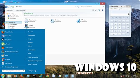 themes for windows 7 windows 10 windows 10 for windows 7 theme windows ice by windowsice