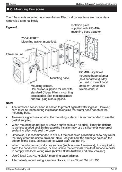 clipsal dimmer wiring diagram efcaviation
