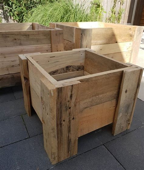 diy recycled wooden pallet cheap projects shop ideas