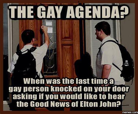Gay Funny Memes - home memes com