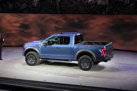 2018 ford f 150 raptor v8 2017 ford raptor v8 option 2017 2018 best cars reviews