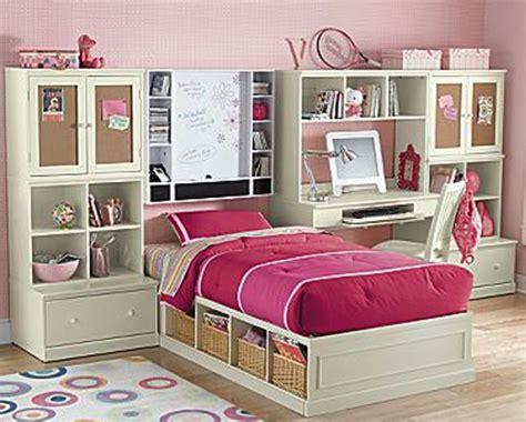bedroom ideas  girls bedroom decorating ideas  inspiration bedroom ideas