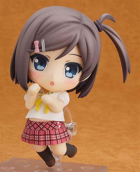 Tsukiko Ouji To Warawanai Neko Anime Tshirt Kaos Baju buy pvc figures the prince and the stony cat pvc