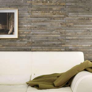 piastrelle da parete pietra rivestire le pareti con piastrelle di giacomo pavimenti sas