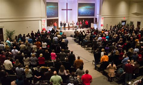 church service worship heritage church of