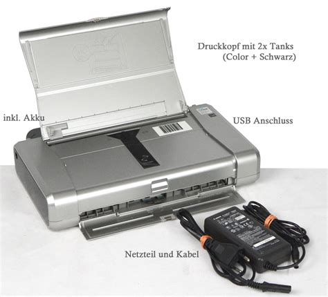 Usb Printer Canon small and mobile usb printer canon pixma ip100 with battery for windows xp 7 8 ebay