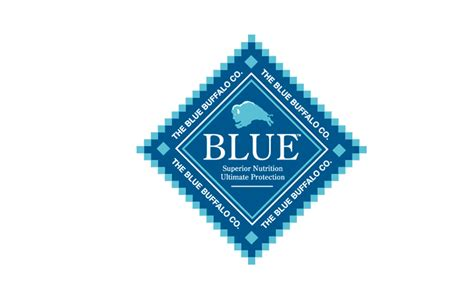 blue buffalo for puppies blue buffalo releases kidney support diets for cats and dogs news for shoppers