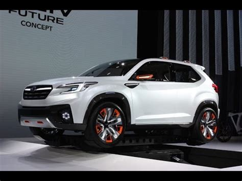 subaru suv 2016 interior related keywords suggestions for subaru suv 2016