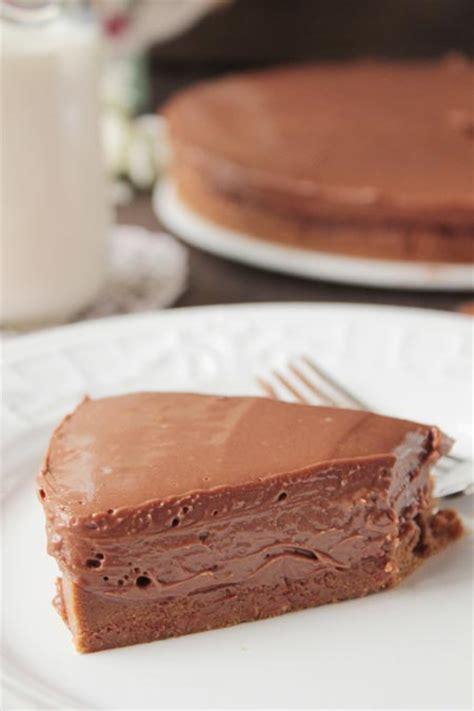 cocinando con montse tarta de nutella con galletas tarta de nutella y queso o nutella cheesecake pequerecetas