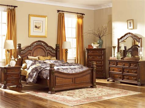 furniture gt bedroom furniture gt bedroom set gt brass metal