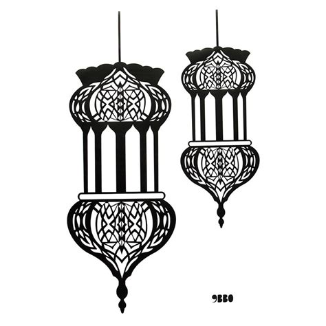 islamic pattern diy online buy wholesale islamic design patterns from china