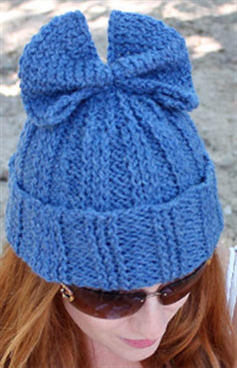 knit sweater pattern straight needles 26 straight needle knitting patterns you need