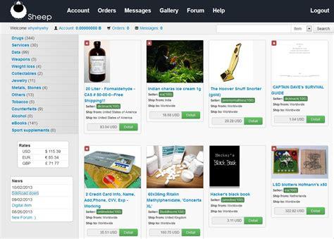 onion tor hidden services free hd wallpapers deep web links grand list 7839 hidden links screenshots