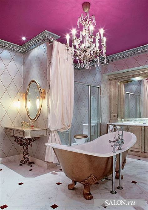 old hollywood glamour bathroom decor 25 best ideas about old hollywood decor on pinterest