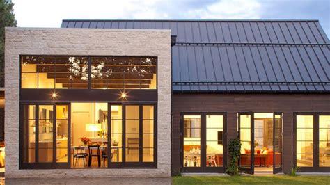 Country Farm House by 5 Modern Farmhouses Interior Design Youtube