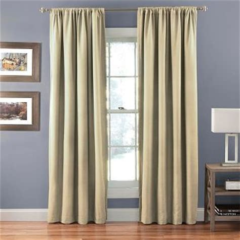 target curtains and drapes curtains and drapes target