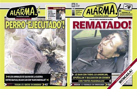 Imagenes Fuertes Revista Alarma   301 moved permanently
