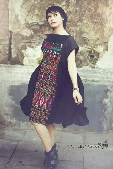 Dress Batik Tenun 367 best batik n tenun images on batik dress batik fashion and fashion