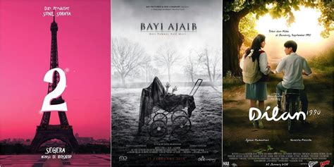 film indonesia terbaru 2018 10 film indonesia paling dinanti pada tahun 2018 dafunda com