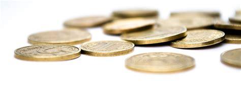 costi ufficio sta la differenza tra costi e investimenti