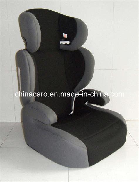 transportation code child safety seat safety baby car seat ca 01 china safety baby car seat
