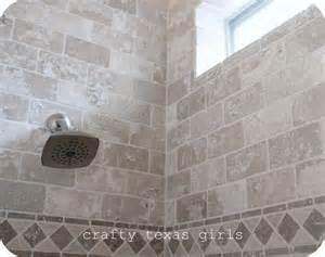 interior design 19 home depot tiles for bathrooms ceramic tile home depot bukit