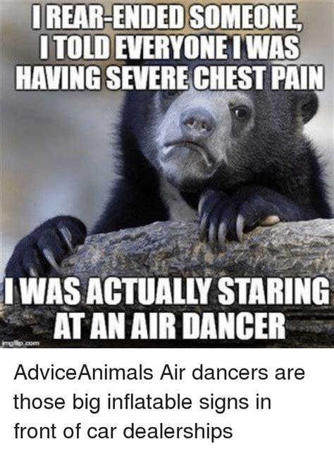 Chest Pain Meme - memes for chest pain memes www memesbot com