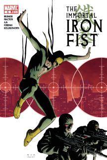 immortal iron fist 2006 1 comics marvel com immortal iron fist 2006 5 comics marvel com