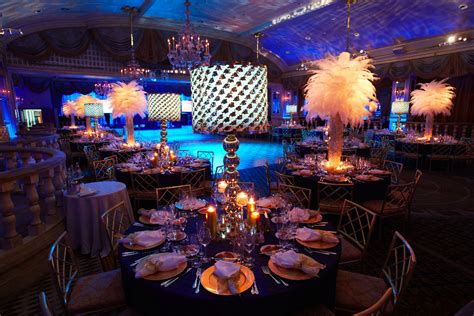 great gatsby prom decorations pinterest