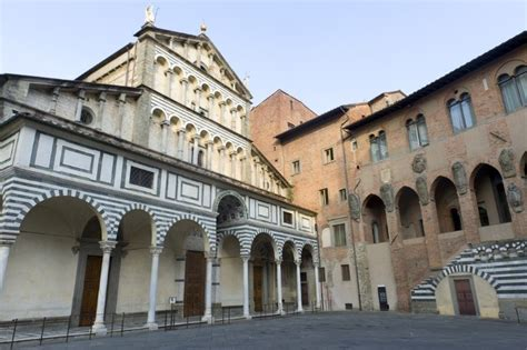 pop cortona top 10 must see and do s in tuscany lost waldo