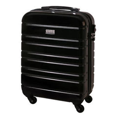 aircraft cabin luggage size airline cabin size luggage carry on cabin