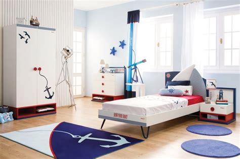 chambre enfant marin lit enfant pour la chambre fille ou gar 231 on en 41 exemples