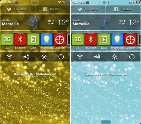 themes for notification center color nccenter themes coloreaza background ul