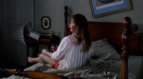 musique film exorcist susurro nockturno trece cosas que no sab 205 as de