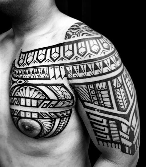tribal tattoo shops 230 best images about island vibe on