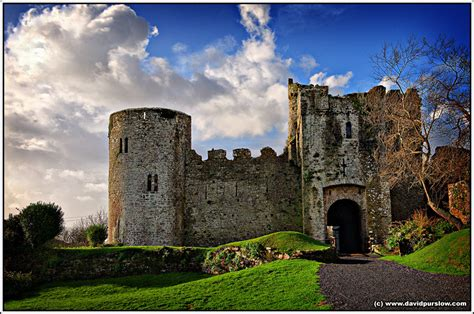 castle weddings south west manorbier castle weddings wedding photography for west